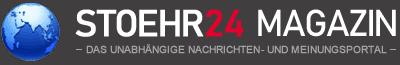 Stoehr24 Magazin – Das Nachrichten Portal